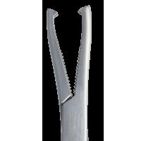 Knochenhaltezange Dingmann
