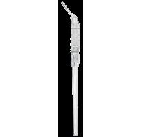 Skalpell mit verstellbarem Griff