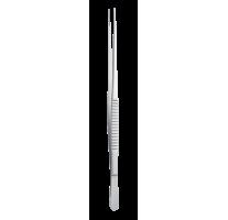 Micro-Pinzette De Bakey