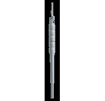 Ergonomisches Skalpell 7-fach verstellbar