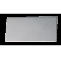ARKANSAS-Schleifstein- PA-Instrumente S 6A - keilförmig-