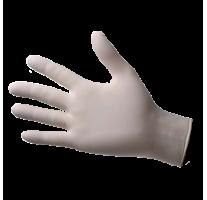 Sterile Handschuhe aus Latex