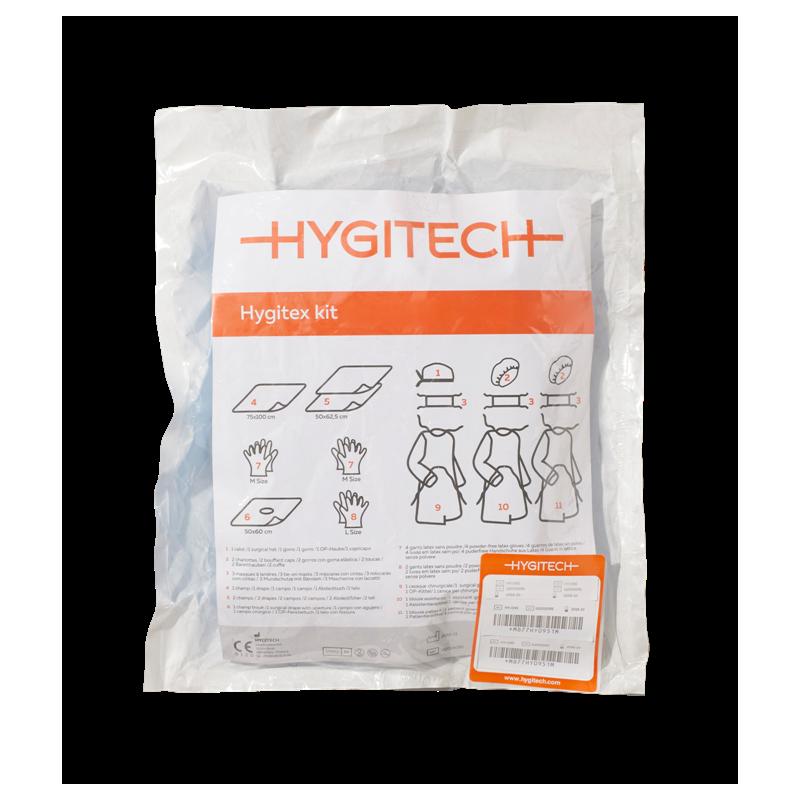 Hygitex