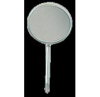 Miroir Standard 22 mm